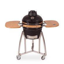"""Kamado Grill 16"""" houtskoolbarbecue"""