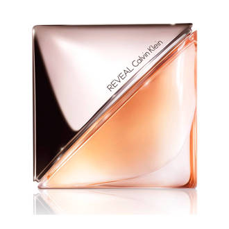 Reveal eau de parfum - 50 ml