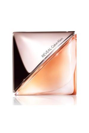 Reveal eau de parfum - 50 ml