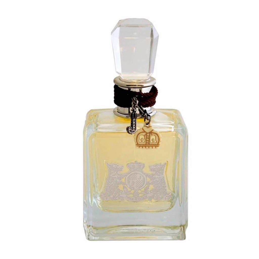 Juicy Couture Juicy Couture eau de parfum - 100 ml