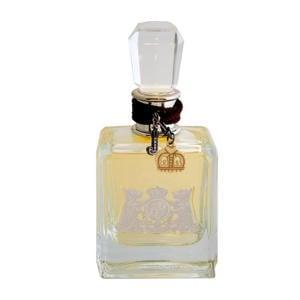 Juicy Couture eau de parfum - 100 ml
