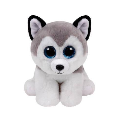 Ty Beanie Boo Classic knuffel Buff 33 cm