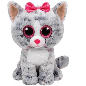 Beanie Buddy Kiki knuffel 24 cm