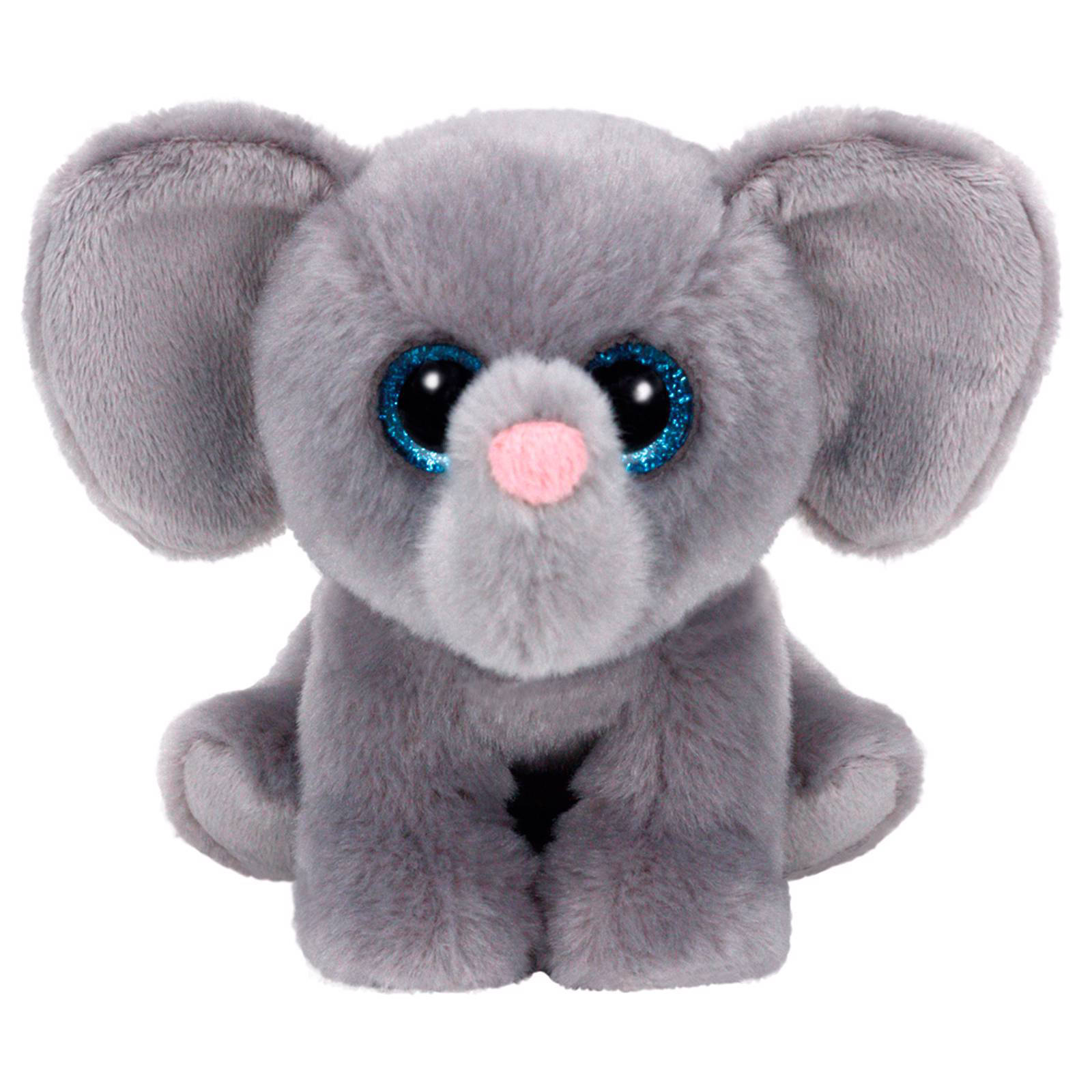 Ty Beanie Boo's Whopper knuffel 15 cm