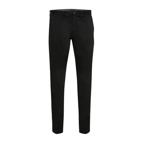 Matinique Pristu slim fit chino kopen