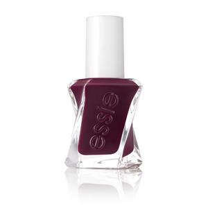 Gel Couture nagellak -  370 Model Clicks