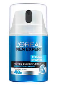 L'Oréal Paris Men Expert Hydra Power dagcrème - 50 ml