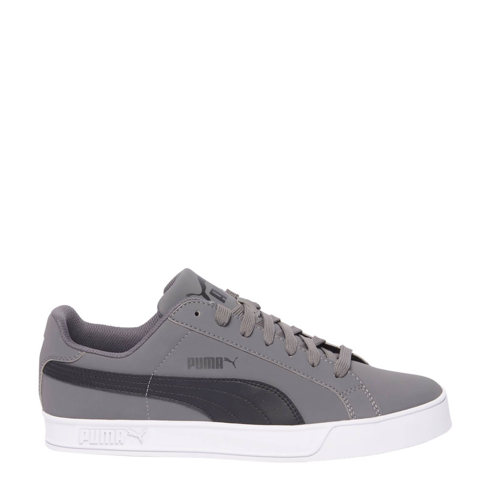 Puma Smash Vulc sneakers | wehkamp