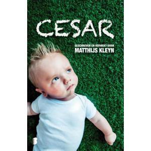 Cesar - Matthijs Kleyn