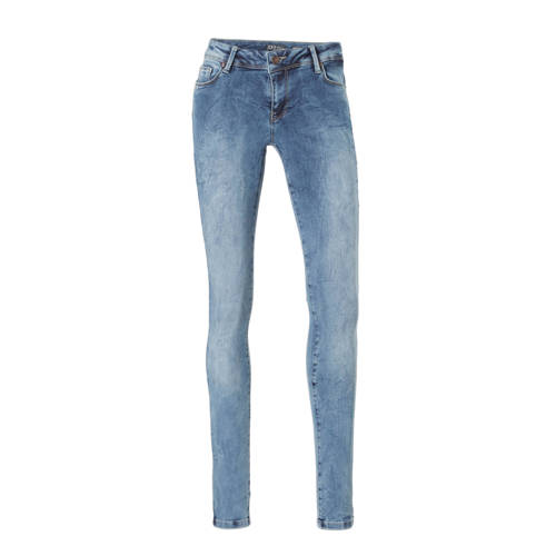 Cars Victoria skinny fit jeans