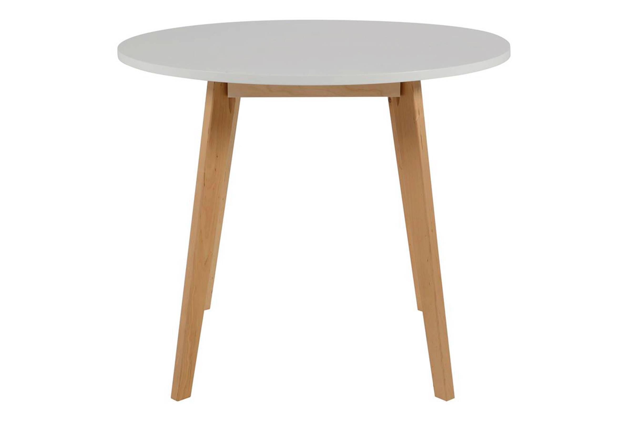 Sav Ø samt uitschuifbare tafel tokyoughoul re kousatu netabare