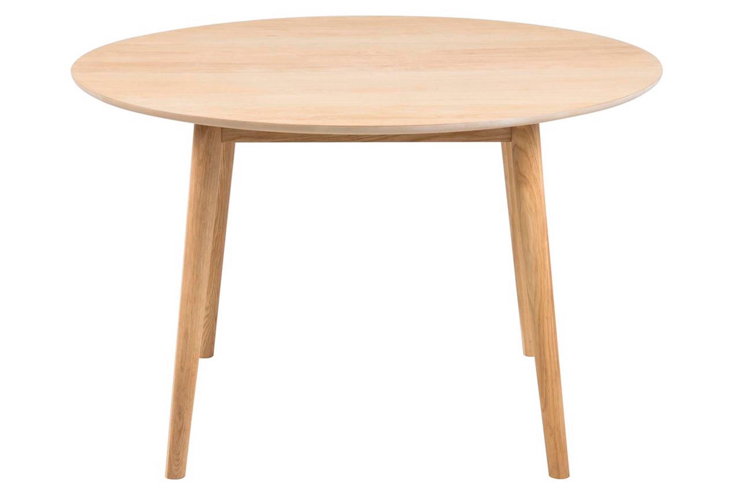 Uitschuifbare Tafel Tweedehands : Tweedehands tafels salontafels bijzettafels van glas en hout