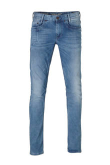 Skymaster relaxed tapered fit