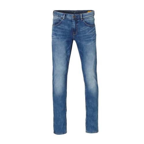 PME Legend slim fit jeans Nightflight medium used