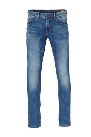 straight  fit jeans Nightflight medium used