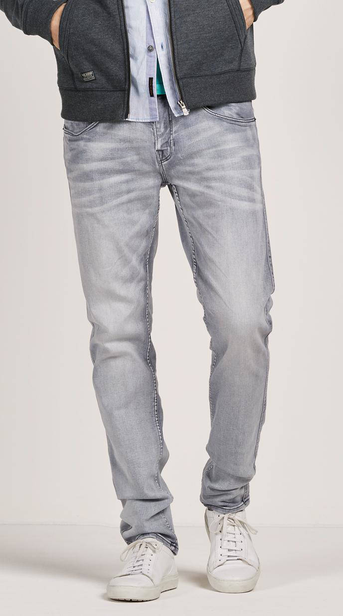 PME Legend slim fit jeans Nightflight | wehkamp