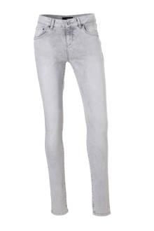 Daisy slim fit jeans