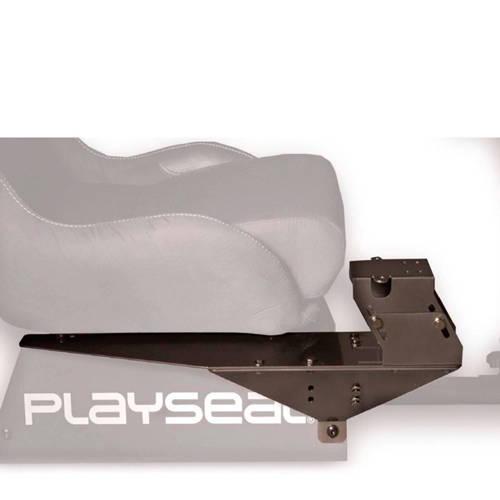 Playseat GearShiftholder Pro kopen