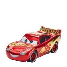 Disney Cars  3 die cast Mc Queen