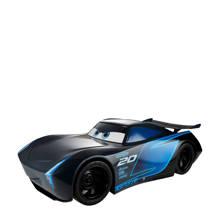 Disney Cars  3 Jackson Storm auto