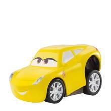 Disney Cars  3 Revvin' Action Cruz auto