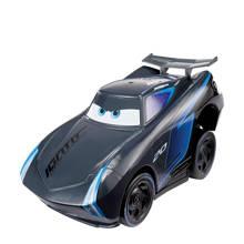Disney Cars  3 Revvin' Action Jackson Storm auto
