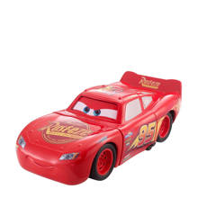 Disney Cars  3 Twisted Crashers LTM auto