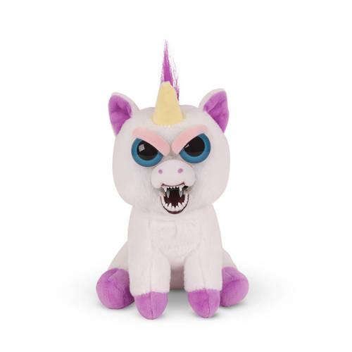 Feisty Pets Unicorn