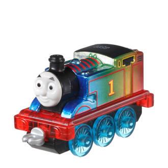 kleine spoorbaan nieuwe special editie Thomas
