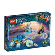Elves Naida en de waterschildpadhinderlaag 41191