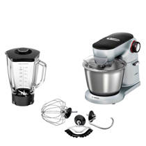 Bosch MUM9Y35S12 keukenmachine