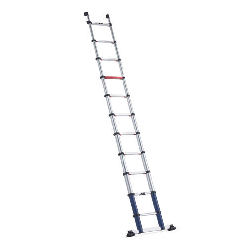 Altrex TL Smart Up Active 1x11 telescoopladder kopen