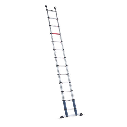 Altrex TL Smart Up Active 1x13 telescoopladder kopen
