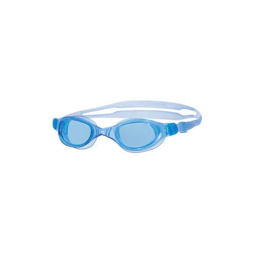 Speedo zwembril junior kopen