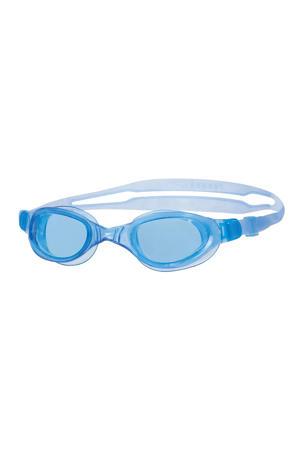 zwembril junior