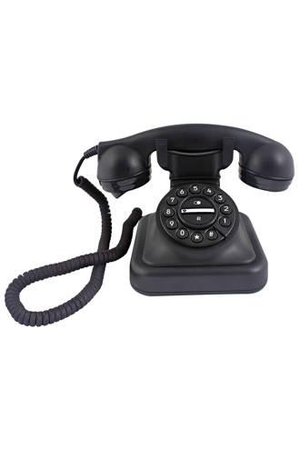 D-Sign Graham analoge huis telefoon