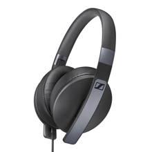HD 4.20s over-ear koptelefoon zwart