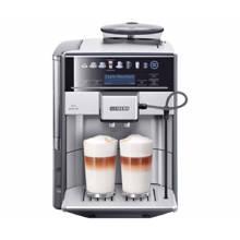 TE617203RW EQ. 6 s700 koffiemachine