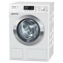 WKH132 WPS PWash 2.0 & TDos XL wasmachine