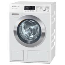 WKH272 WPS PWash 2.0 & TDos XL wasmachine