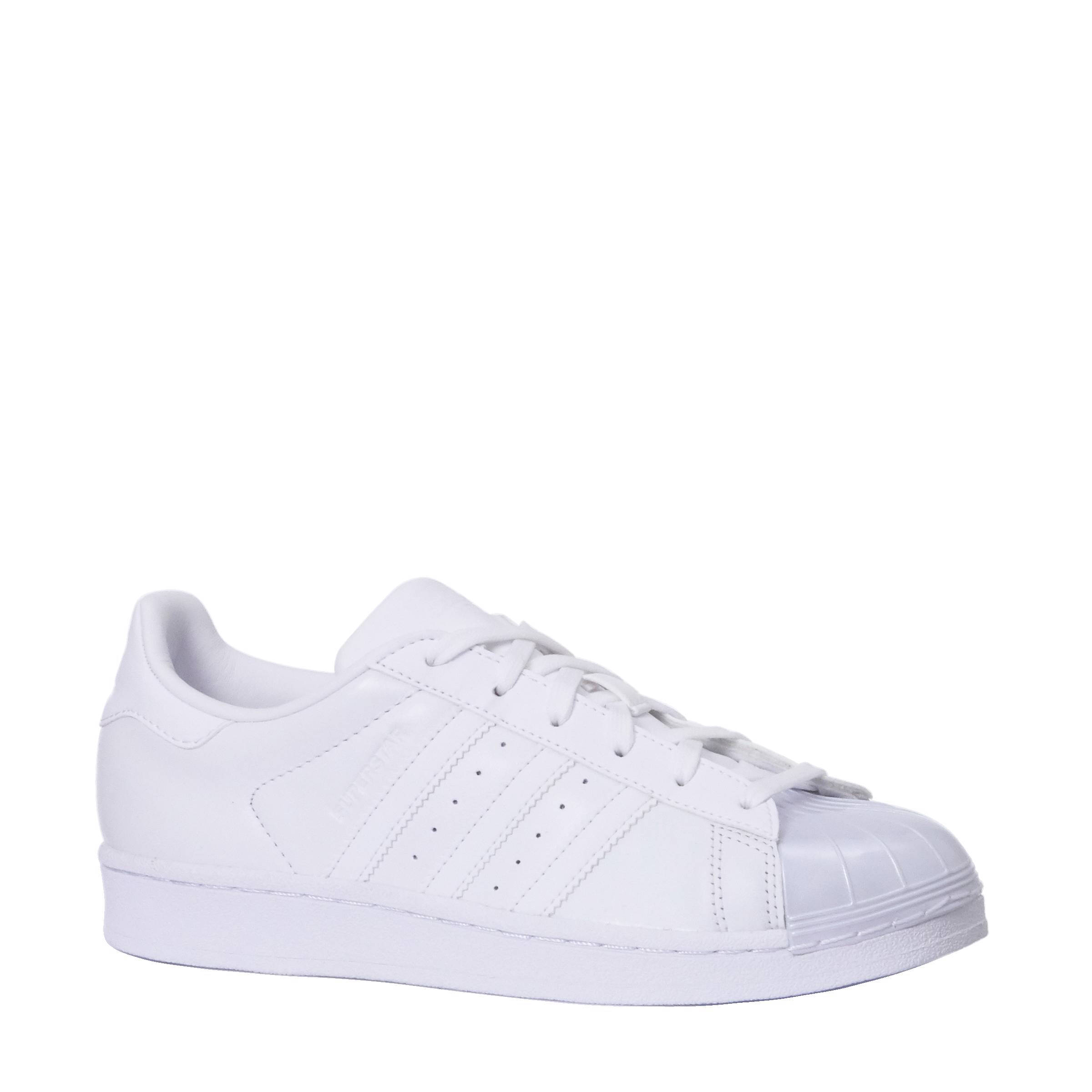 adidas Originals Superstar Glossy TO sneakers