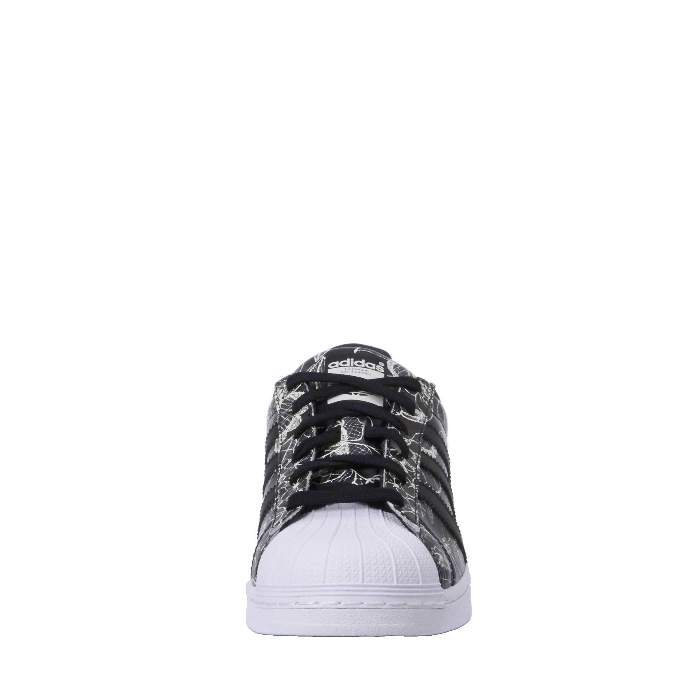 adidas Originals Superstar sneakers | wehkamp