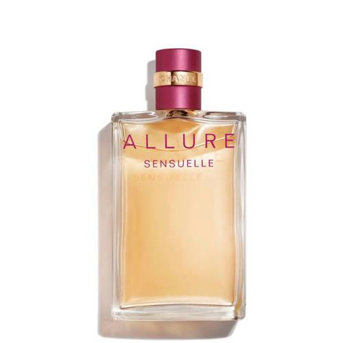 Allure Sensuelle Edp Spray 50 Ml.