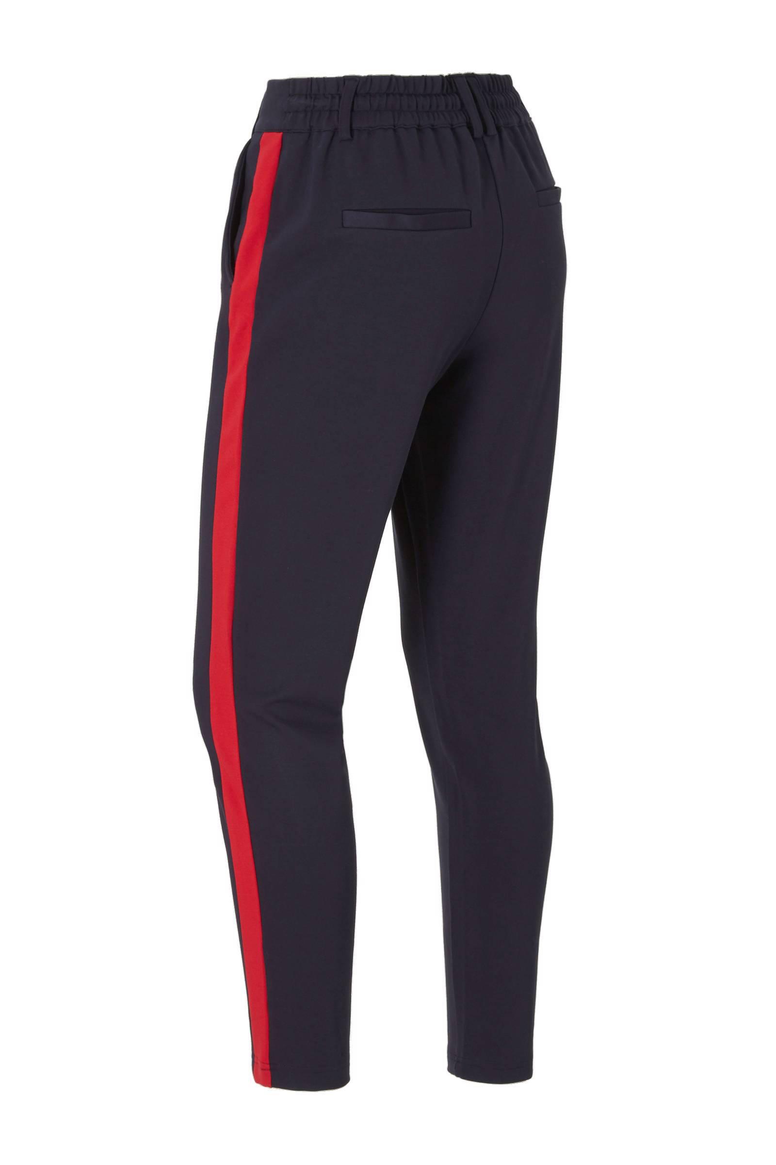 Rode Joggingbroek Dames.Only Sweatpants Wehkamp
