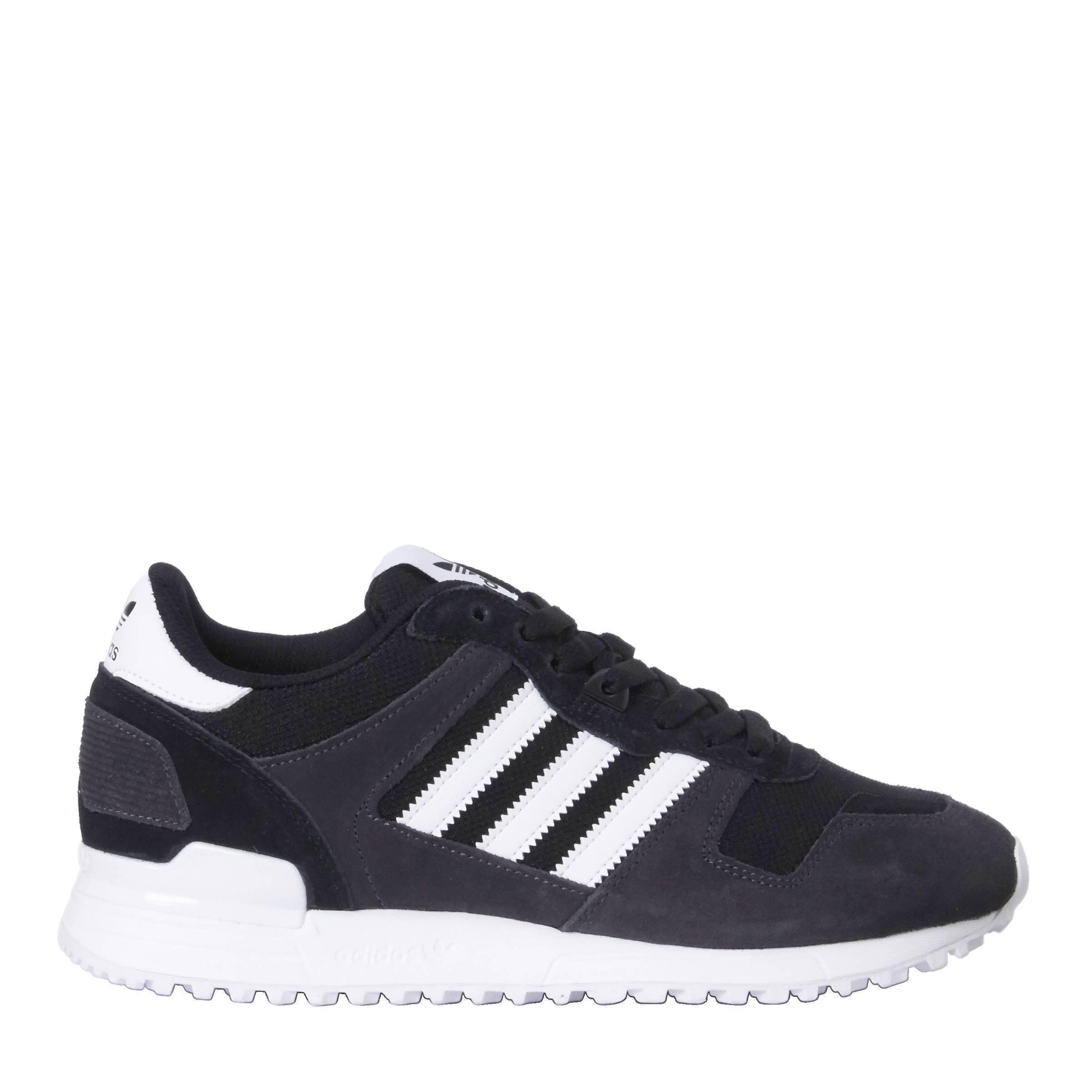 adidas zx 700 kinder