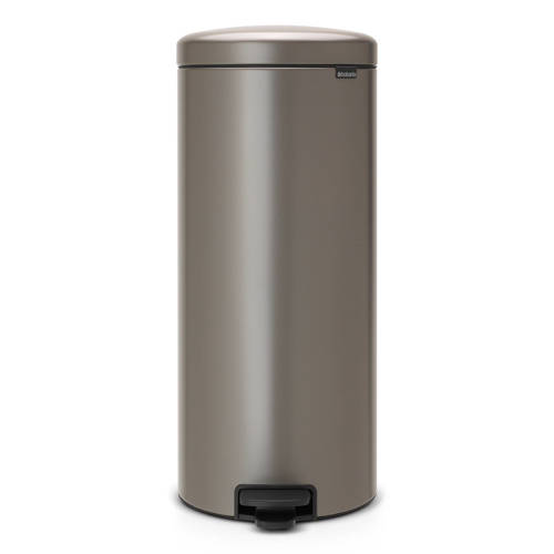 Brabantia newIcon pedaalemmer, 30 liter kopen