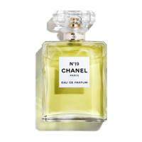 Chanel No. 19 eau de parfum - 100 ml