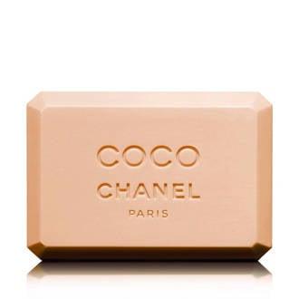 Coco badzeep - 150 gram