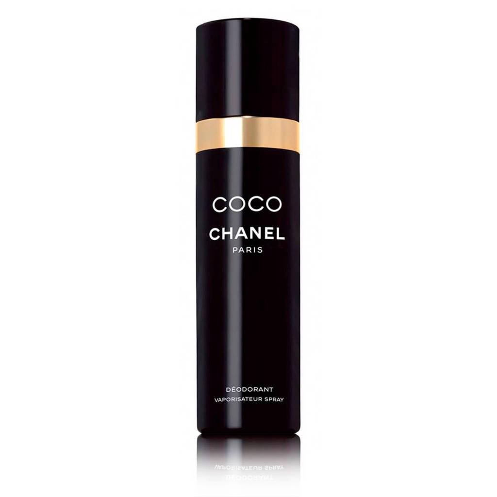 Chanel Coco deodorant spray - 100 ml