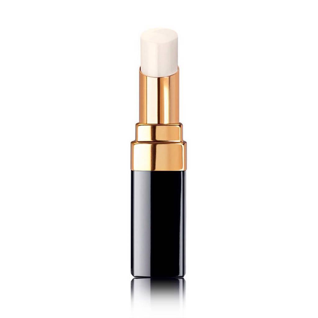 Chanel Rouge Coco Baume lippenbalsem